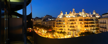 barcelona-spain-luxury-travel-incoming-dmc-concierge-la-pedrera