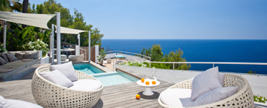 accommodation-spain-luxury-travel-incoming-dmc-concierge-ibiza-villa-THUMB