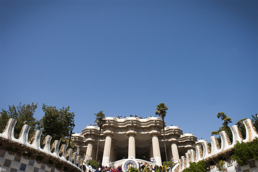 copia-de-spain-luxury-travel-concierge-dmc-catalonia-barcelona-park-guell-gaudi