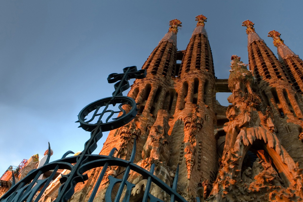 barcelona-spain-luxury-travel-incoming-dmc-concierge-sagrada-familia