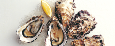 gastronomy-spain-luxury-travel-incoming-dmc-concierge-oysters-ostras-THUMB