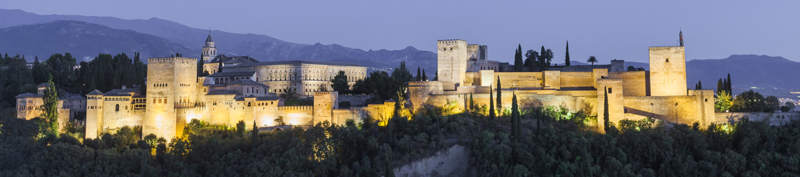 spain-luxury-travel-incoming-dmc-concierge-andalusia-granada-alhambra-night-top-1