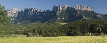 spain-luxury-travel-incoming-dmc-concierge-catalonia-montserrat-panoramic-thumb-jpg