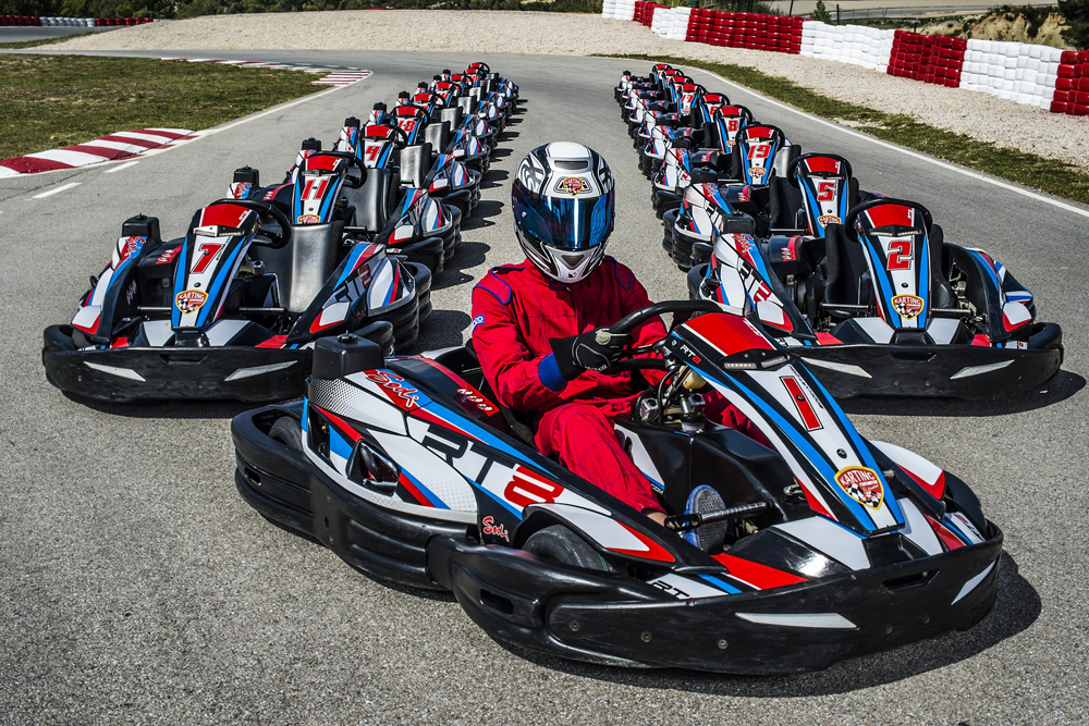 spain-luxury-travel-incoming-dmc-concierge-catalonia-karting-team-building-competition