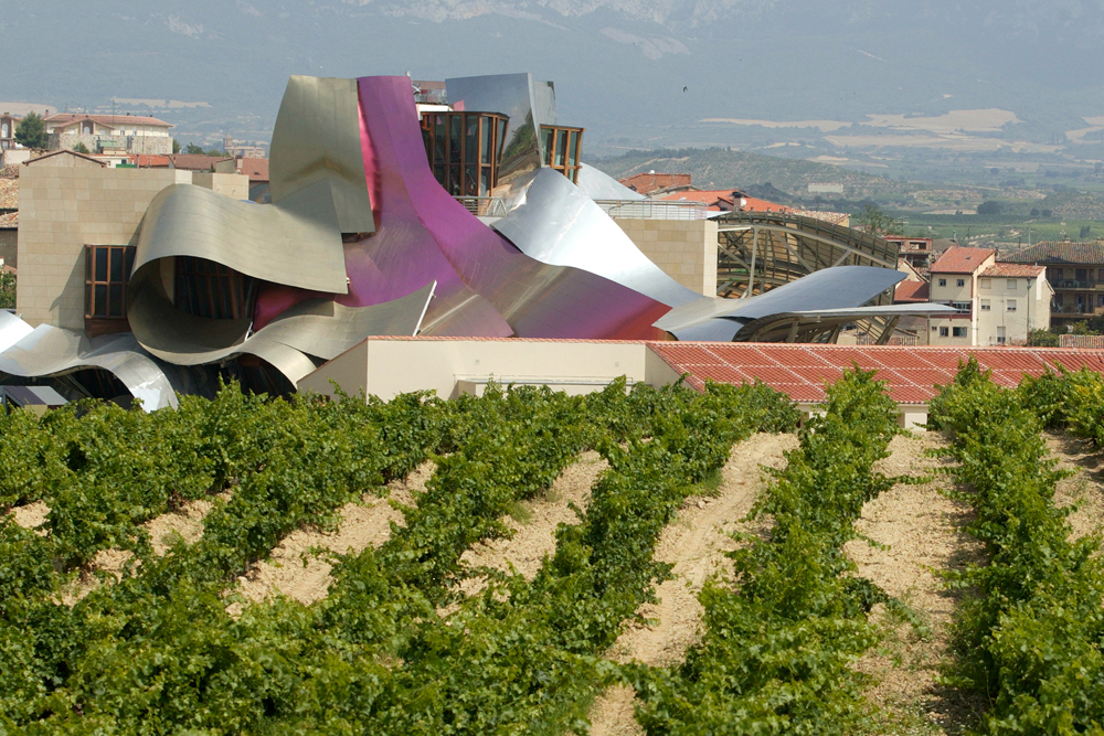 spain-luxury-travel-tours-rioja-alavesa-cellar-wines-architecture-accommodation