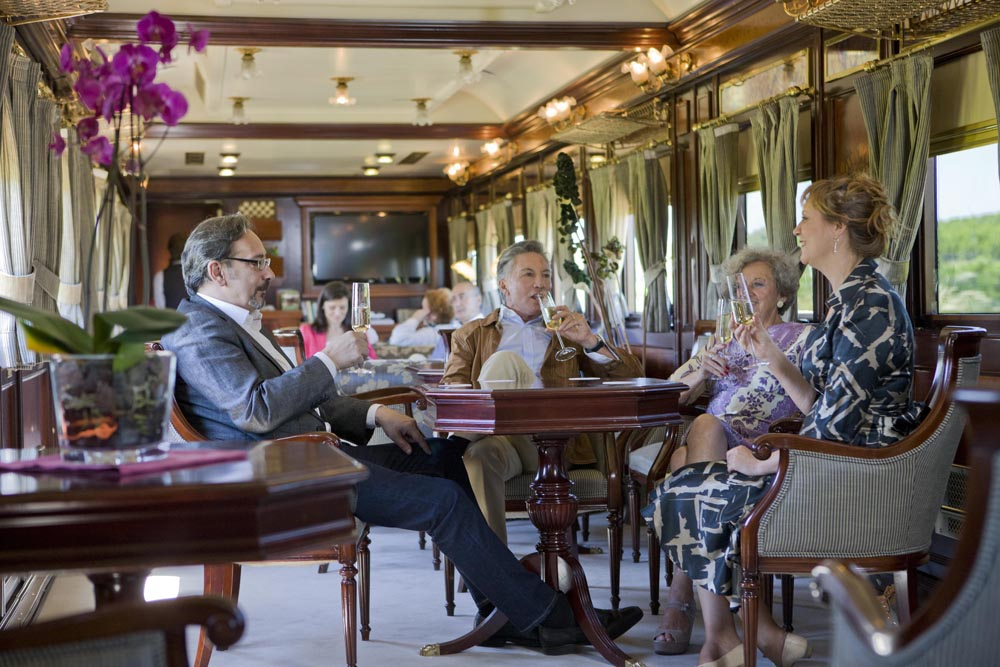 ©renfe spain-luxury-travel-dmc-tours-train-al-andalus-9