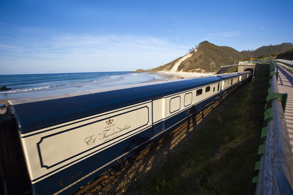 ©renfe spain-luxury-travel-dmc-tours-train-transcantabrico-14