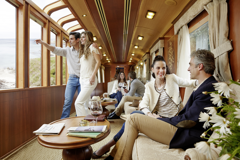 ©renfe spain-luxury-travel-dmc-tours-train-transcantabrico-24