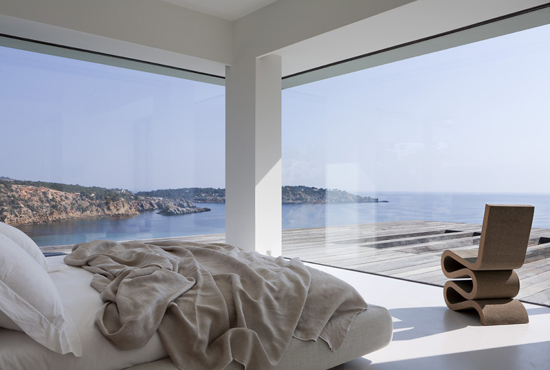 020304-spain-balearic-islands-ibiza-luxury-villa-bedroom-habitacion-1