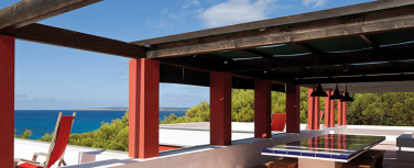 010411-spain-balearic-islands-formentera-luxury-villa-outdoor-exterior-porche-porch-1