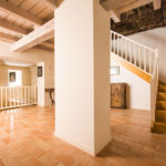 010201-spain-bcn-garrotxa-villa-luxury-West-Hall