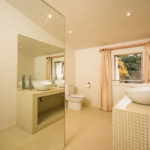 010201-spain-bcn-garrotxa-villa-luxury-bano-room-12-bathroom-12