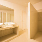010201-spain-bcn-garrotxa-villa-luxury-bano-room-12b-bathroom-12b