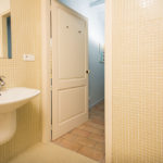 010201-spain-bcn-garrotxa-villa-luxury-bano-room-4-bathroom-4