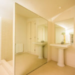 010201-spain-bcn-garrotxa-villa-luxury-bano-room-6-bathroom-6