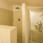 010201-spain-bcn-garrotxa-villa-luxury-bano-room-7-bathroom-7