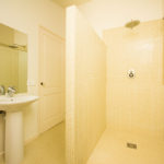 010201-spain-bcn-garrotxa-villa-luxury-bano-room-9-bathroom-9
