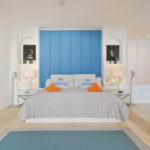 020305-spain-balearic-islands-ibiza-luxury-villa-bedroom-habitacion-1