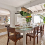020305-spain-balearic-islands-ibiza-luxury-villa-dining-room-comedor-1