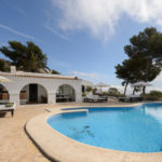 020305-spain-balearic-islands-ibiza-luxury-villa-outdoor-exterior-swimming-pool-piscina