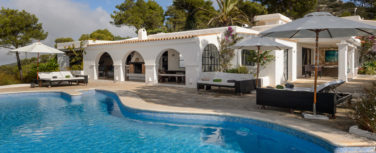 020305-spain-balearic-islands-ibiza-luxury-villa-outdoor-exterior-swimming-pool-piscina-2-1