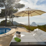 020305-spain-balearic-islands-ibiza-luxury-villa-outdoor-exterior-swimming-pool-piscina-3
