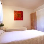 010402-spain-balearic-islands-formentera-luxury-villa-bedroom-habitacion-2b