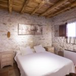 010402-spain-balearic-islands-formentera-luxury-villa-bedroom-habitacion-3