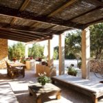 010402-spain-balearic-islands-formentera-luxury-villa-outdoor-exterior-porche-porch-2