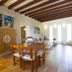 010402-spain-balearic-islands-formentera-luxury-villa-salon-comedor-1