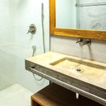 010403-spain-balearic-islands-formentera-luxury-villa-bathroom-bano-2