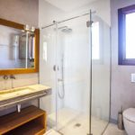 010403-spain-balearic-islands-formentera-luxury-villa-bathroom-bano-3