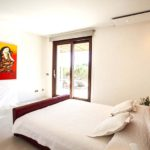 010403-spain-balearic-islands-formentera-luxury-villa-bedroom-habitacion-1