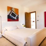 010403-spain-balearic-islands-formentera-luxury-villa-bedroom-habitacion-3