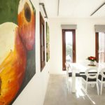 010403-spain-balearic-islands-formentera-luxury-villa-kitchen-cocina-dining-comedor-1