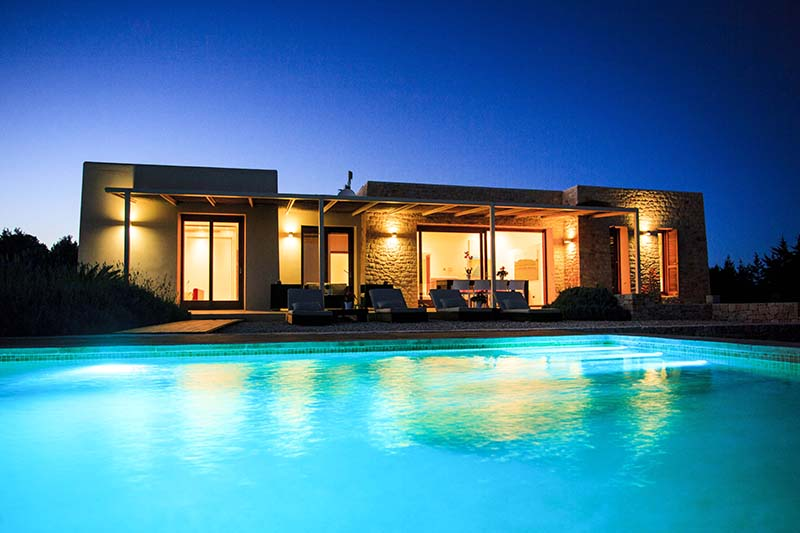 010403-spain-balearic-islands-formentera-luxury-villa-outdoor-night-noche