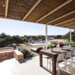 010403-spain-balearic-islands-formentera-luxury-villa-outdoor-porche-porch-1