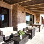 010403-spain-balearic-islands-formentera-luxury-villa-outdoor-porche-porch-2
