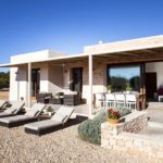010403-spain-balearic-islands-formentera-luxury-villa-outdoor-porche-porch-3