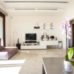 010403-spain-balearic-islands-formentera-luxury-villa-salon-livingroom-3