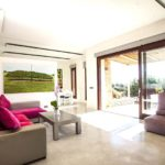 010403-spain-balearic-islands-formentera-luxury-villa-salon-livingroom-4