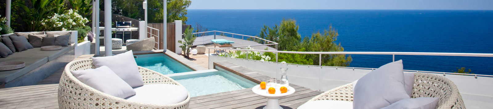 accommodation-spain-luxury-travel-incoming-dmc-concierge-ibiza-villa-TOP