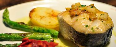 barcelona-spain-luxury-travel-incoming-dmc-concierge-tours-tapas-gastronomy-thumb