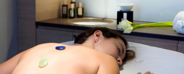 relax-_-beauty-spain-luxury-travel-incoming-dmc-concierge-treatment-spa-massage-thumb