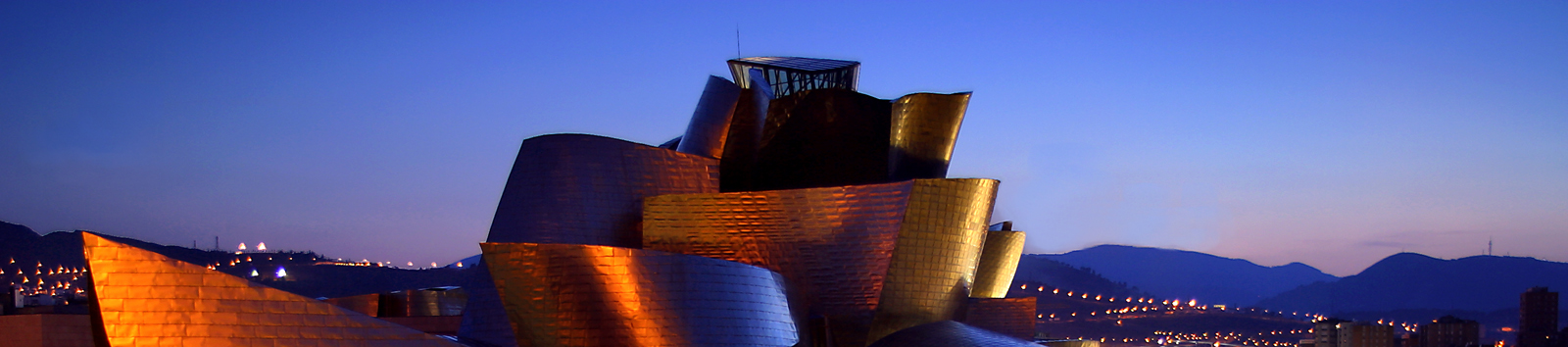 spain-luxury-travel-concierge-dmc-euskadi-bilbao-museu-guggenheim-autorization-ok-2