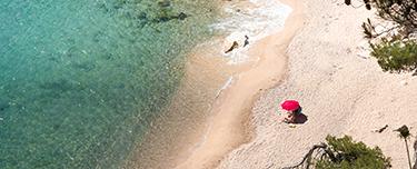 spain-luxury-travel-incoming-dmc-cataunya-costa-brava- TOP-THUMB