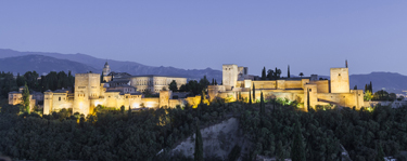 spain-luxury-travel-incoming-dmc-concierge-andalusia-granada-alhambra-night-THUMB 1