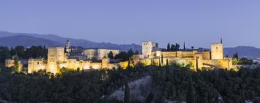 spain-luxury-travel-incoming-dmc-concierge-andalusia-granada-alhambra-night-THUMB 1