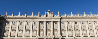 spain-luxury-travel-incoming-dmc-concierge-madrid-royal palace 2-THUMB 2
