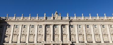 spain-luxury-travel-incoming-dmc-concierge-madrid-royal palace 2-THUMB 2